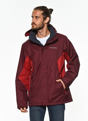 Columbia Outdoor Mont Mor
